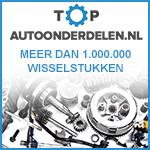 www.topautoonderdelen.nl