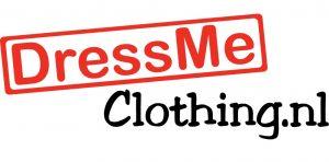 logo_dressmeclothing-nl