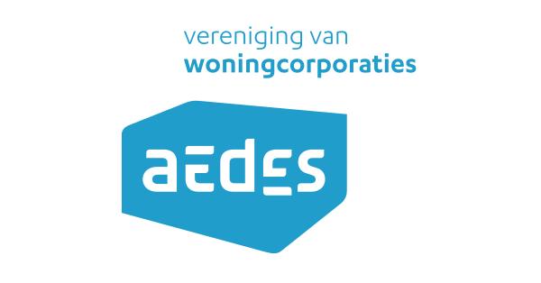logo-aedes-big