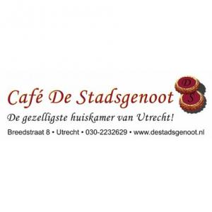 cafe-de-stadsgenoot
