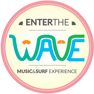 enter-the-wave