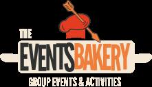 eventsbakery