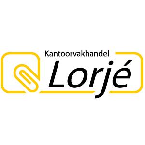 Lorjee