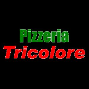 pizzeria-tricolore