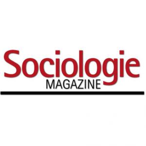 sociologiemagazine