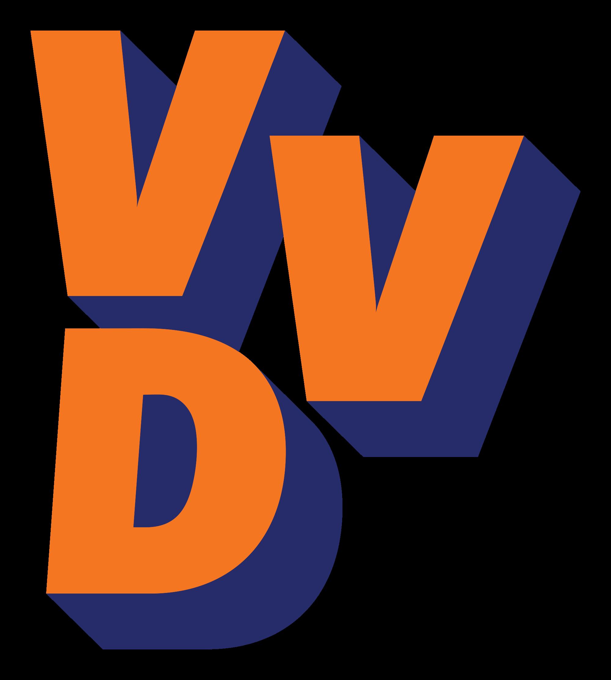 Linkse-politiek-VVD