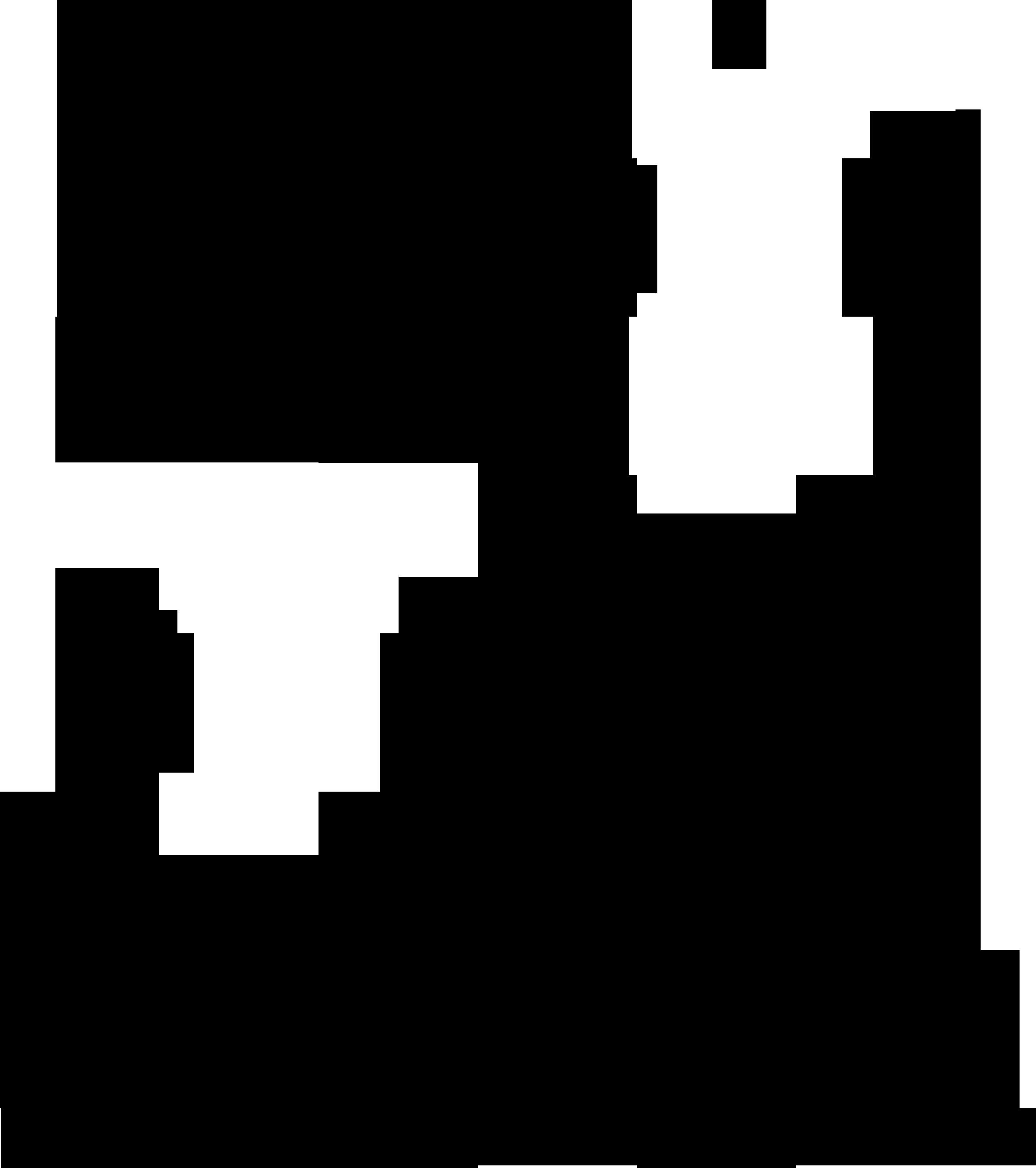 Usocia-logo