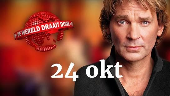 24 okt