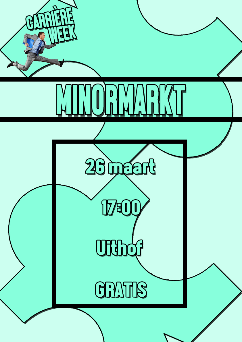 minormarkt post
