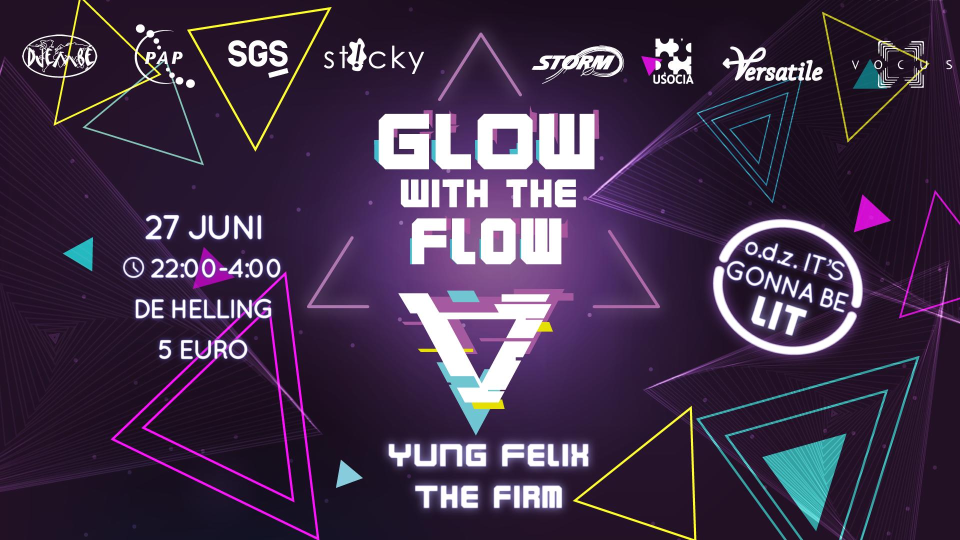 Kopie van glow-with-the-flow-banner